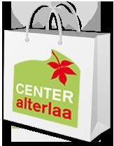 Center Alterlaa ©Center Alterlaa